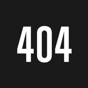 404-logo-300x300