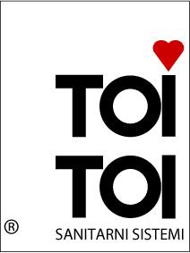 Logo Toi Toi