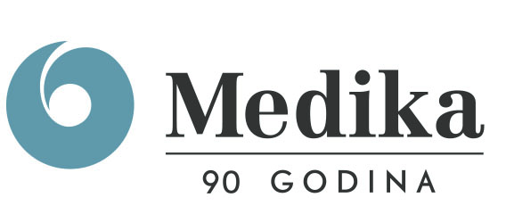 Medika logo_CS3