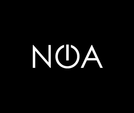 noa_kruzni_negativ